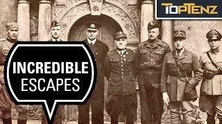 10-amazing-ways-the-allies-aided-escaped-wwii-prisoners-of-war