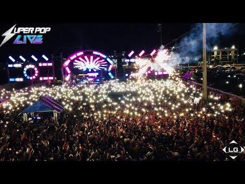 Download SUPER POP LIVE EM MACAPÁ (NO SAMBÓDROMO)