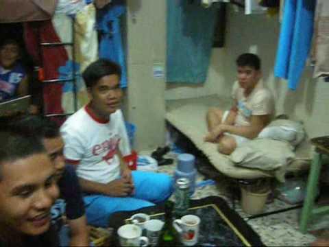 ADNOC BOYs of ABU DHABI