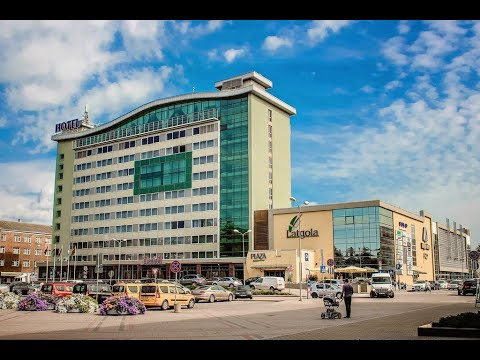 Daugavpils Private Banking Family Office - www.Musinyan.com