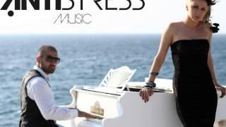 Artik feat. Asti -- Осколки