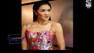 [Live] Schannel Thailand รายการสดตลอด 24 ชั่วโมง