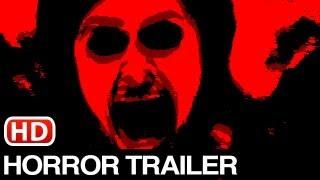 Inhuman Resources (Redd Inc.) [2012] - Official Trailer