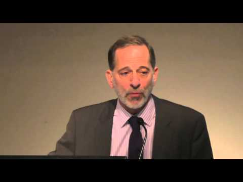 Rashid Khalidi - The Hundred Year War in Palestine, SOAS University of London