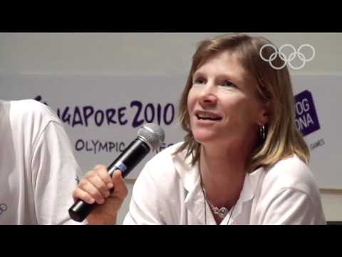 Full version - Chat with Champions featuring Wilso...