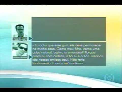 Policia do Rio