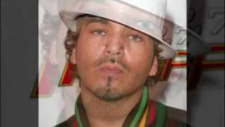 Baby Bash, SPM, Lucky Luciano - Follow My Lead