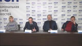 Смех сквозь слёзы: Скандал вокруг комедии «Смерть Сталина»