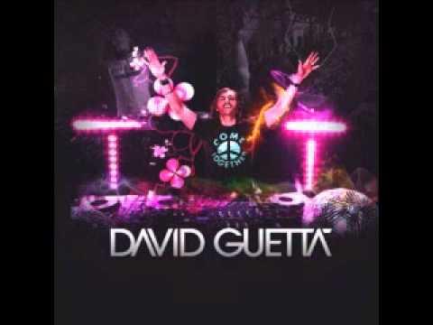 David Guetta - Big City Beats - 29-01-2011 (Part 1)