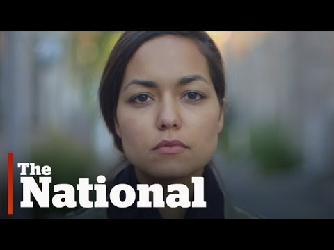 Quebec Muslims Face Uncomfortable Spotlight in Election