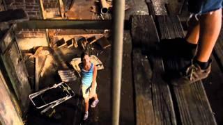 VORSTADTKROKODILE (2009) - Trailer ** HD **