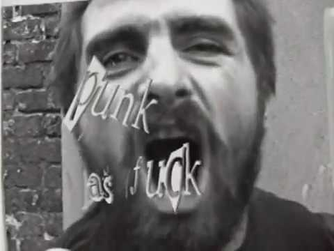 Fuck Documentary 47