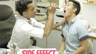 Side Effect | Eden Ang