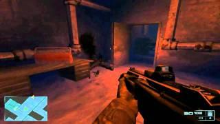 SAS Secure Tomorrow PC - Two Birds One Stone - Mission #11