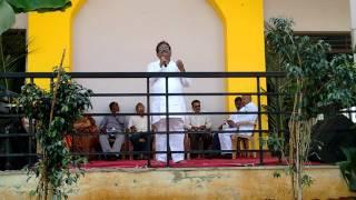 Neela kandara deva Bhukailas