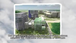 Технологический парк..avi(, 2011-11-11T11:53:31.000Z)
