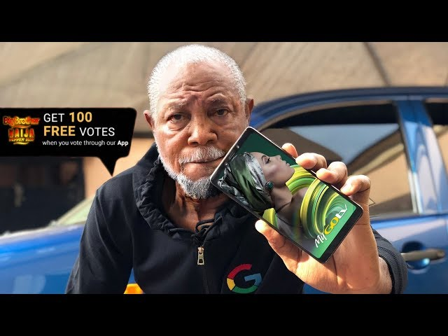 How To Download and Use GOtv Mobile App On Android