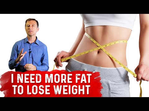 "the-""i-need-more-fat-to-lose-weight""-myth"