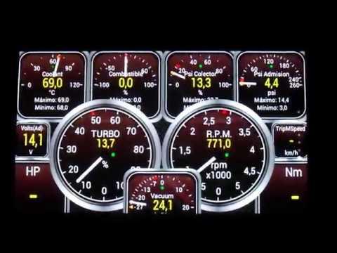 Программы для диагностики авто elm327 obd2 торрент