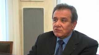 Départementales : Michel Laugier candidat sur le canton de Montigny-Guyancourt