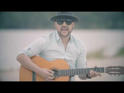 Gino - Bújj hozzám (official music video) letöltés