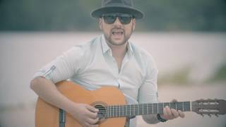 Gino - Bújj hozzám (official music video)