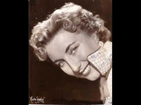 Vera Lynn - Crying My Heart Out For You