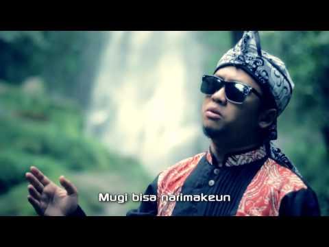Lagu Sunda Paling Sedih ~Sabar Nyai ~ Kang Uga