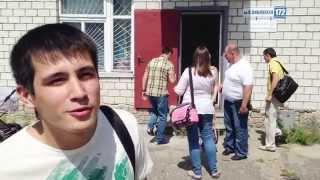Алтай. Яровое 2013(, 2013-10-26T19:55:34.000Z)