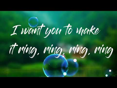 Ring- Cardi B Lyric video ft