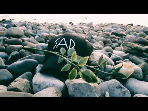 Xcho - Волна (English Lyrics) - \