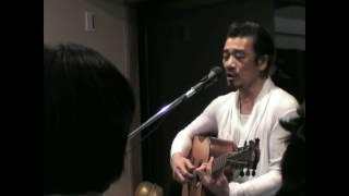 宇崎竜童 - 横浜ホンキートンク・ブルース