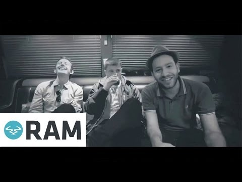 Chase & Status Feat Plan B  Pieces  Ram Records Music