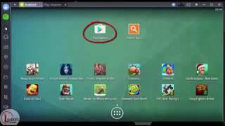 AppCent   Зарабатывай на установке бесплатных приложений !    appcent.ru/p/konst777