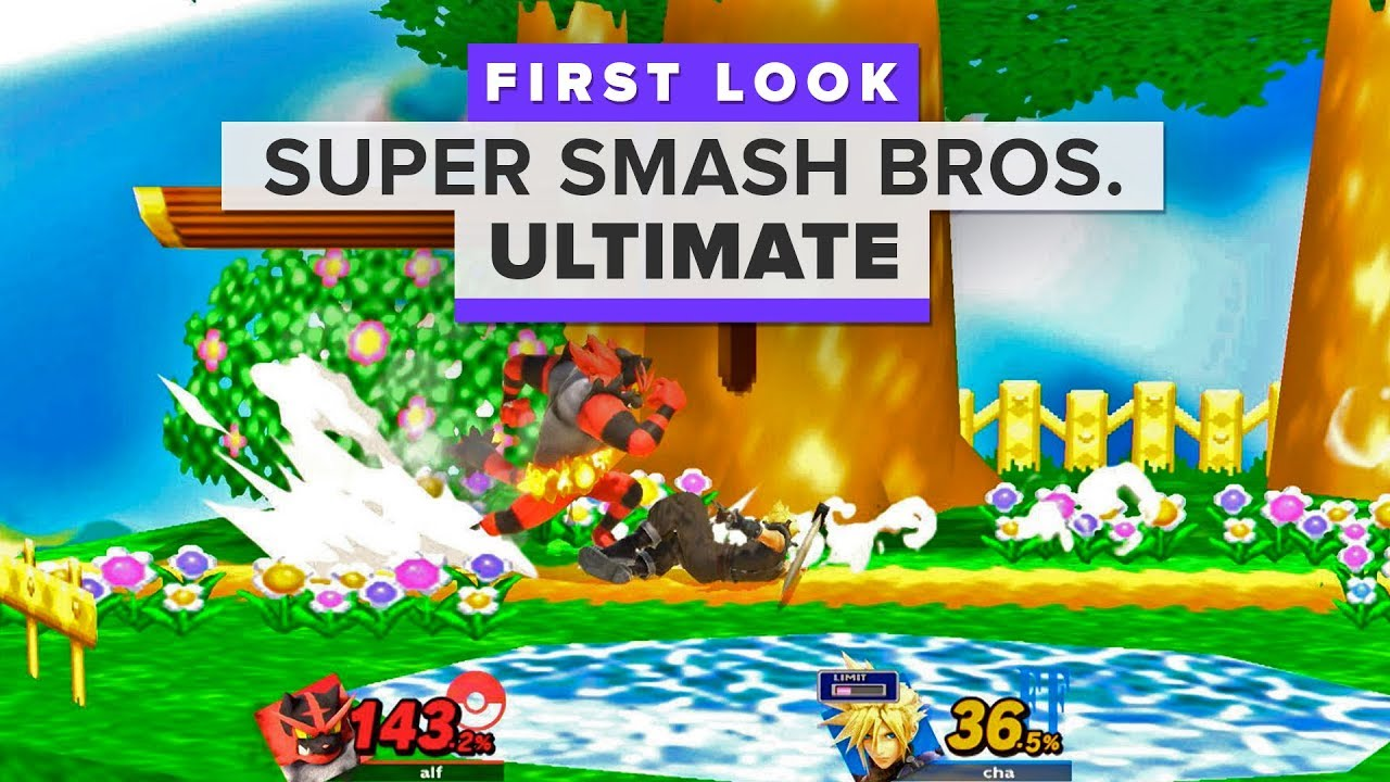 super-smash-bros-ultimate-here-s-what-you-need-to-know