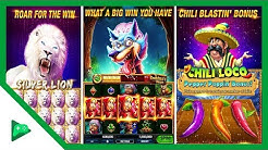 Slotomania™ Slots: Tragamonedas de Casino Gratis