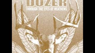 Download Blood undone - Dozer MP3 song and Music Video