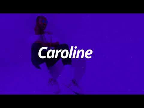FREE Afro Pop | Afrobeat Instrumental 2018 - Caroline | Beats by  COS COS