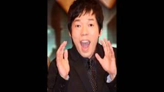 今田こうじ 久々のラジオ出演でもじょう舌は健在 最近ではラジオのMCを...
