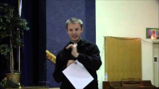 SJA Ask a Priest Series: November 2013 - Question # 13