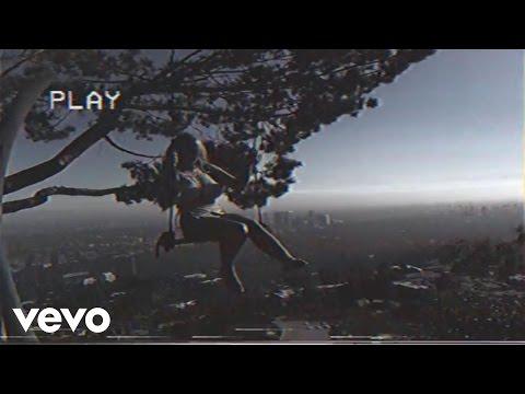 Niykee Heaton - Lullaby