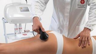 О процедурах для похудения Миостимуляция Вакуумный массаж Прессотерапия