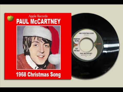 paul mccartney songwriting analysis report