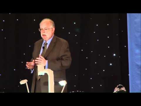 2010 InfoSUMMIT - Dan Kennedy - Info-Product Breakthroughs