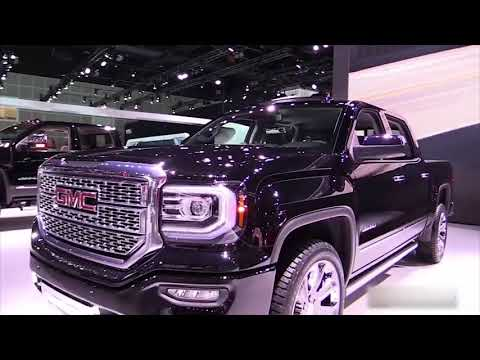 Top 10 Most Expensive Pickup Trucks in the World