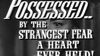 Possessed (1931) - Trailer