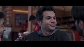 Vicky Please | Stree | JioCinema