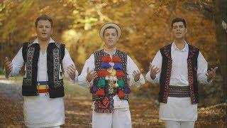 Paul Ananie, Nicu Mâță, Gabriel Dumitru - Peste Prut, la răsărit