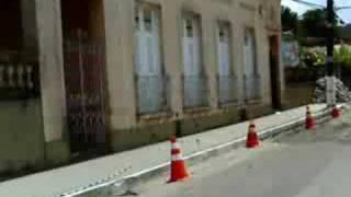 TV DIVIRTA-CE em Guaramiranga by Felipe Muniz Palhano