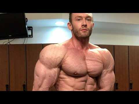 Teen Bodybuilder Alexis works Biceps from YouTube · Duration:  1 minutes 22 seconds